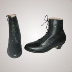 NŐI NÉPTÁNC | Cipő és Csizmakészítő Veszprém megye Bazsi