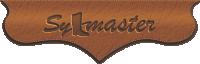 Cipő és Csizmakészítő Veszprém megye Bazsi
